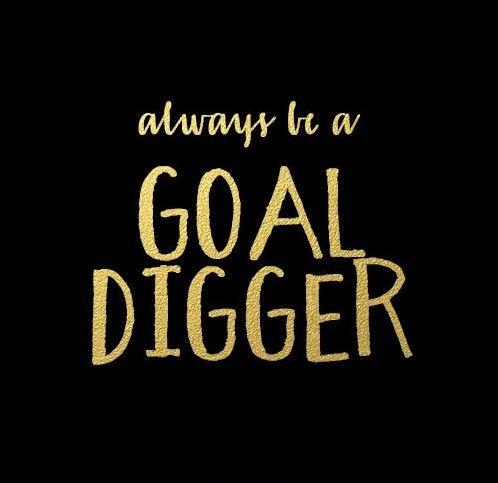 always-be-a-goal-digger-quote-1